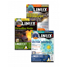 Linux Pro Magazine 2019 - Digital Issues Archive