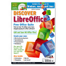 Discover LibreOffice - Special Edition #37 - Digital Issue