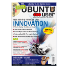 Ubuntu User #29 - Print Issue