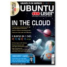 Ubuntu User #02 - Digital Issue