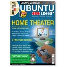 Ubuntu User #04 - Digital Issue