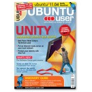 Ubuntu User #09 - Digital Issue