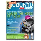 Ubuntu User #13 - Under the Hood of 12.04