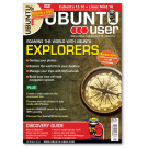 Ubuntu User #20 - Print Issue